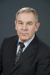 Перетягин Сергей Петрович Доктор медицинских наук, профессор. Президент Ассоциации озонотерапевтов России
