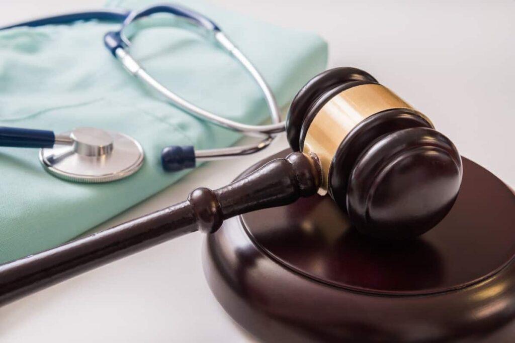 В Испании судьи защищают право на лечение кислородом / озоном